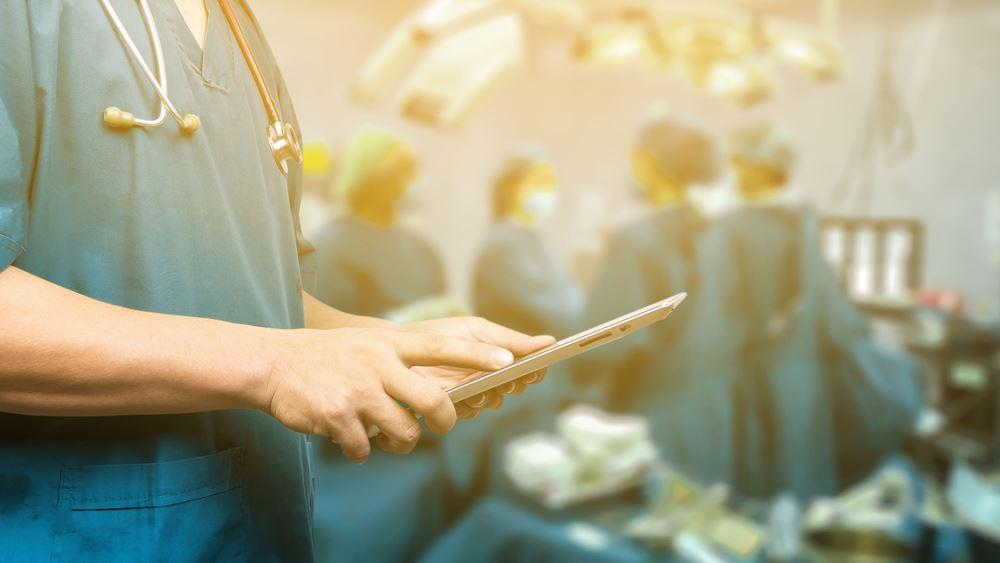 Πανελλήνιος Ιατρικός Σύλλογος: Πέραν του δικαιολογημένου η ανησυχία για τον κοροναϊό
