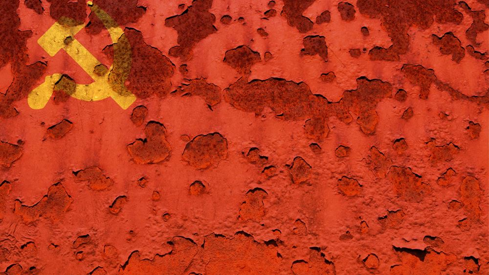 Κίνα: Καταπολεμά το ντάμπινγκ σε προϊόντα χάλυβα από την Ινδονησία, την Ιαπωνία, τη Νότια Κορέα και την ΕΕ
