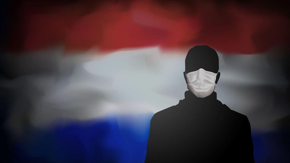 Ολλανδία: Διάγγελμα Ρούτε αργότερα σήμερα για την αύξηση των κρουσμάτων