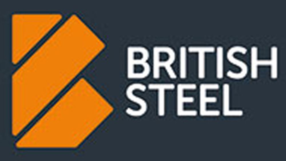 Στο χείλος της κατάρρευσης η χαλυβουργία British Steel