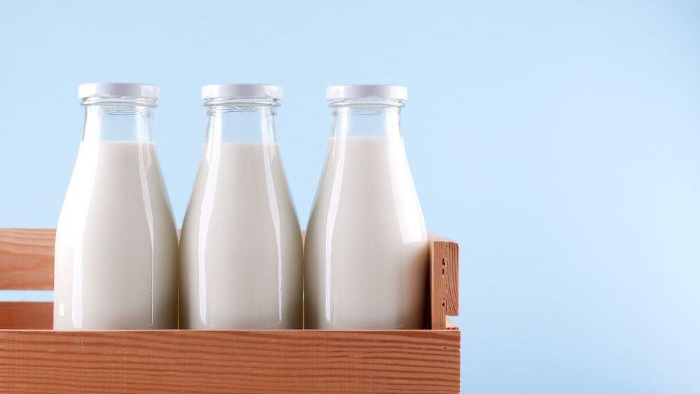 Επ. Ανταγωνισμού: Στις 9/11 η απόφαση παράτασης των δεσμεύσεων ΔΕΛΤΑ-ΜΕΒΓΑΛ έναντι των παραγωγών γάλακτος