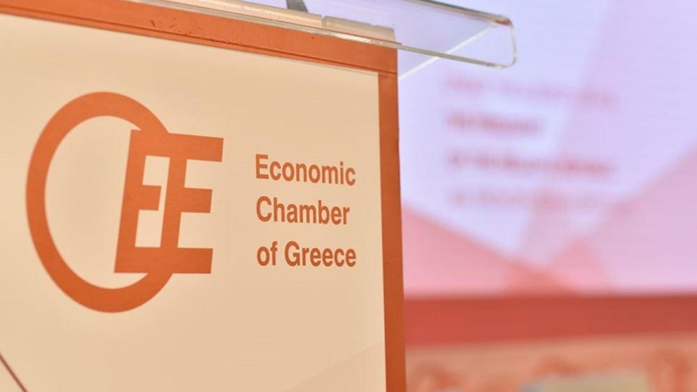 Κοινή τεχνική ομάδα ΟΕΕ - Υπουργείου Εργασίας για άμεση επίλυση θεμάτων από εγκυκλίους και ΕΡΓΑΝΗ