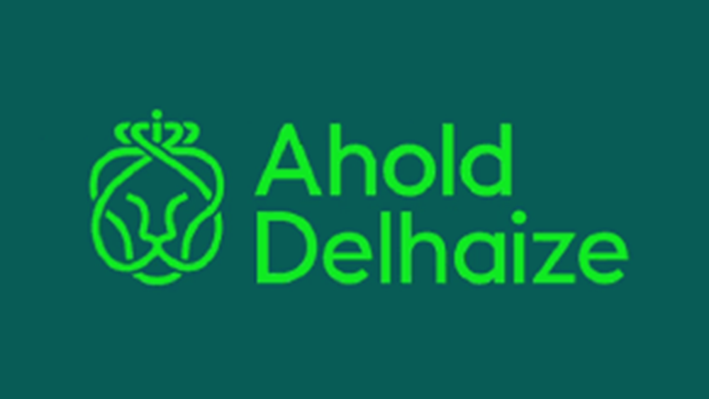 Ahold Delhaize: Αυξήθηκαν 2,9% οι πωλήσεις στο τρίμηνο