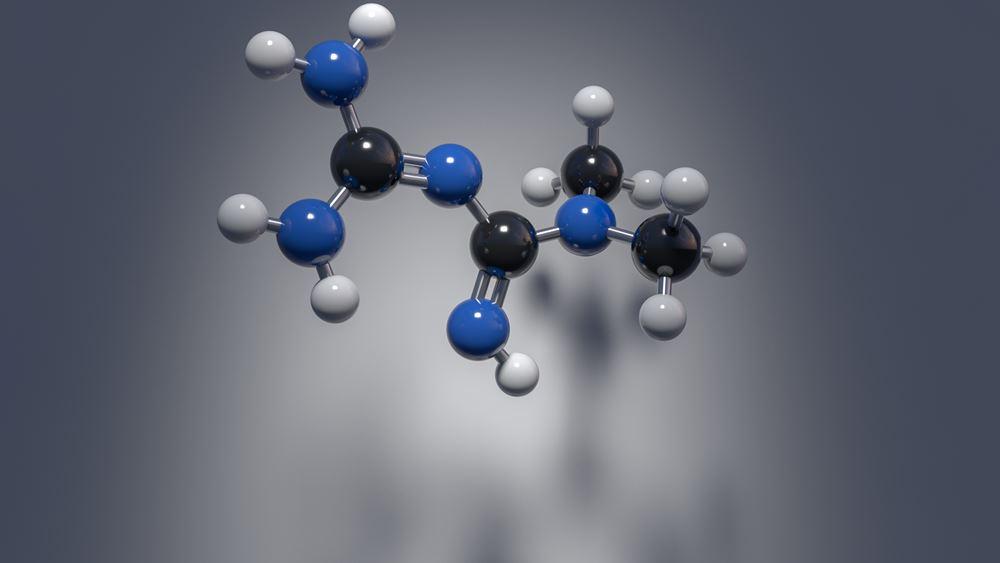 Μετφορμίνη: Φάρμακο για τον διαβήτη κατά της COVID-19