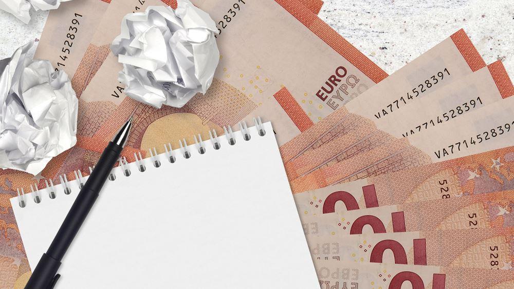 Τι σημαίνουν νέος πτωχευτικός και τιτλοποιήσεις κόκκινων δανείων για τράπεζες και δανειολήπτες