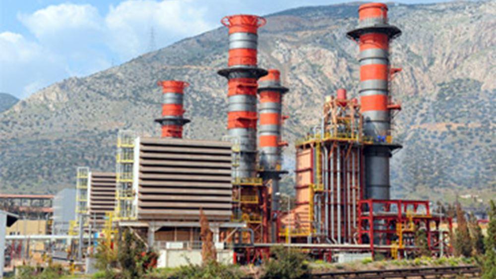 Τι αλλάζει στην αγορά ηλεκτρισμού και τη βιομηχανία η συμφωνία για την Αλουμίνιον