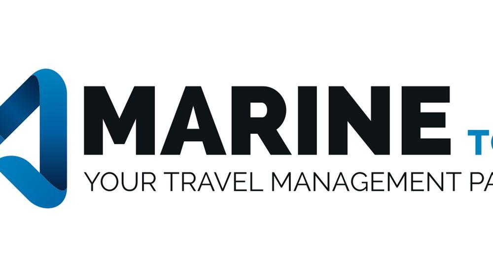 Marine Tours – ΚΑΕ Ολυμπιακός: Ανανεώνουν τη χορηγική συνεργασία τους έως το 2022