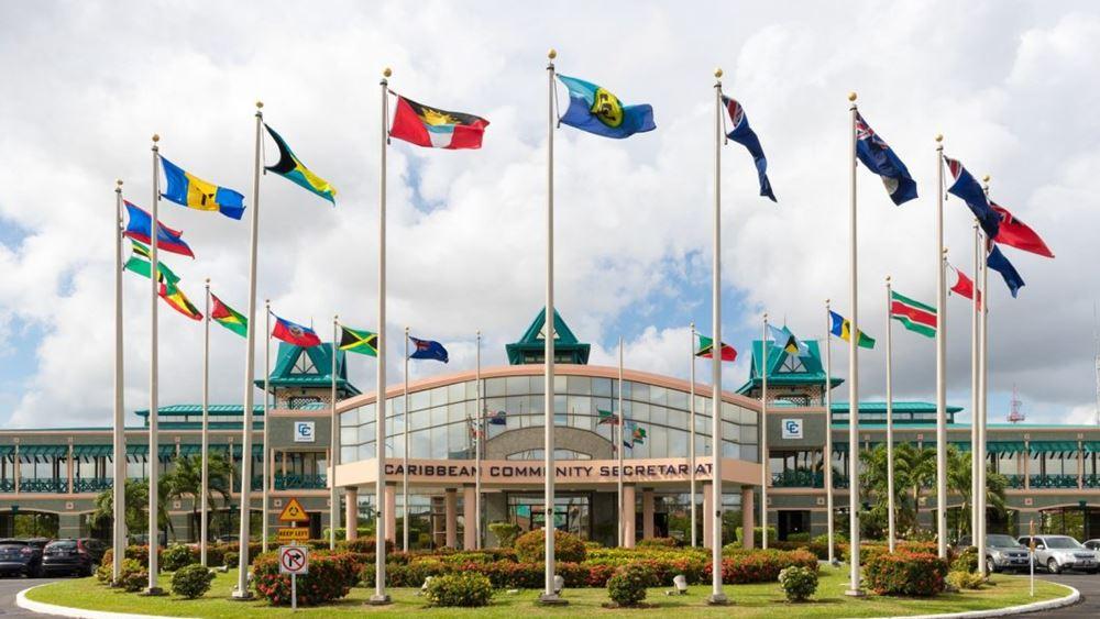 """Χώρες της Καραϊβικής σε Βρετανία: """"Δεν αρκεί μια συγγνώμη"""""""