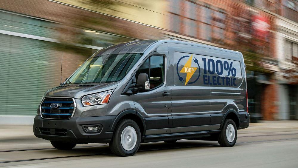 Ford E-Transit_03