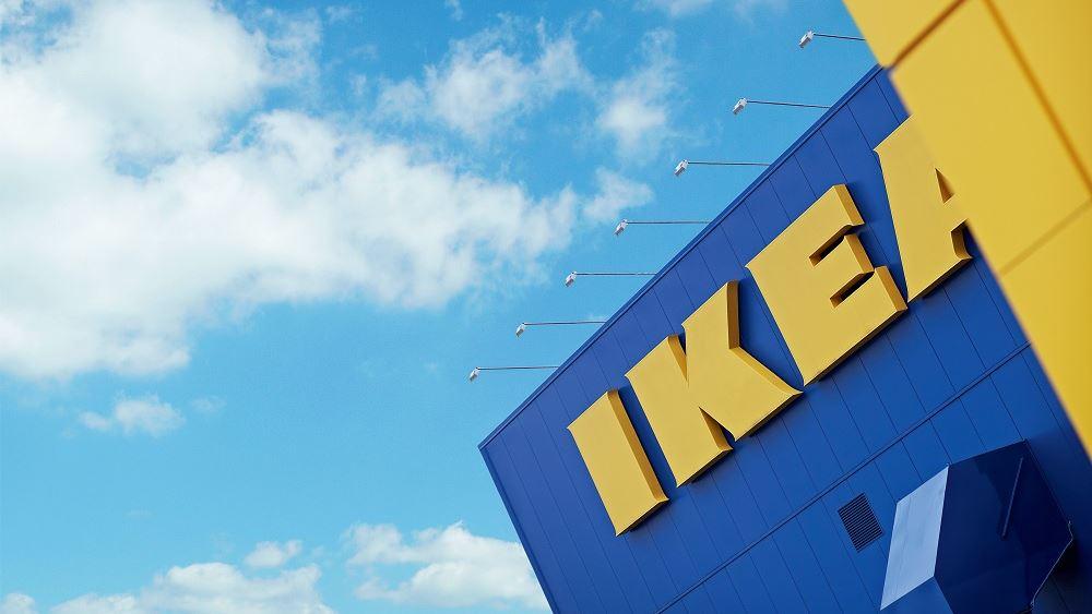 Γαλλία: Στη δικαιοσύνη παραπέμπεται η Ikea France για σκάνδαλο κατασκοπείας υπαλλήλων της