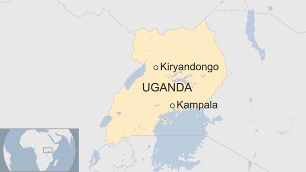 Ουγκάντα: Ένοπλοι απήγαγαν Αμερικανίδα τουρίστρια και τον οδηγό της από το εθνικό πάρκο Queen Elizabeth