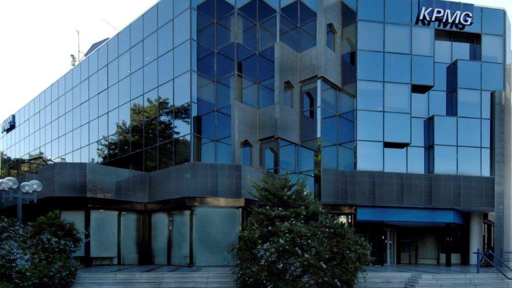 KPMG: Η αφοσίωση των πελατών κερδίζεται όλο και πιο δύσκολα