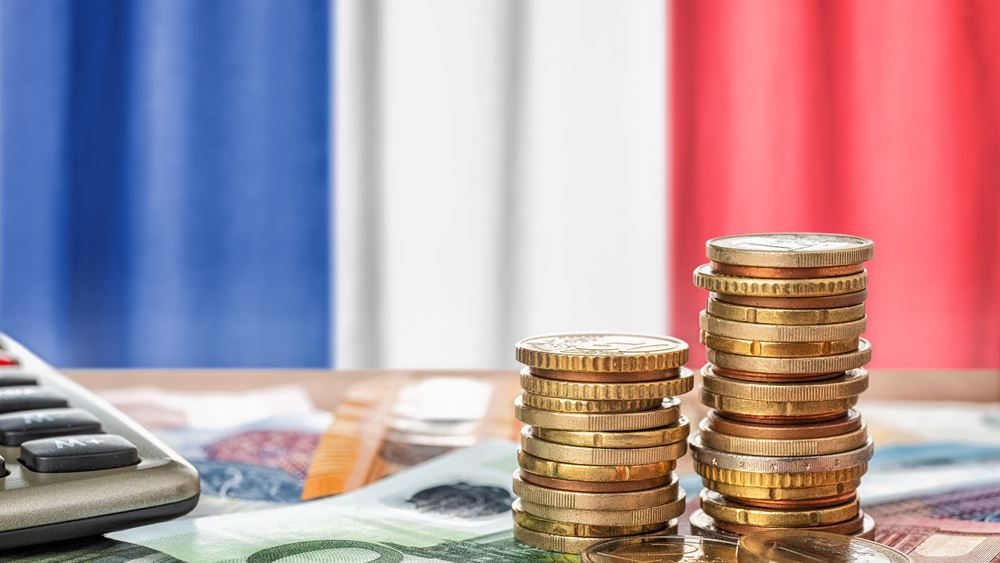 Γαλλία: Εκτίναξη των αποταμιεύσεων των νοικοκυριών
