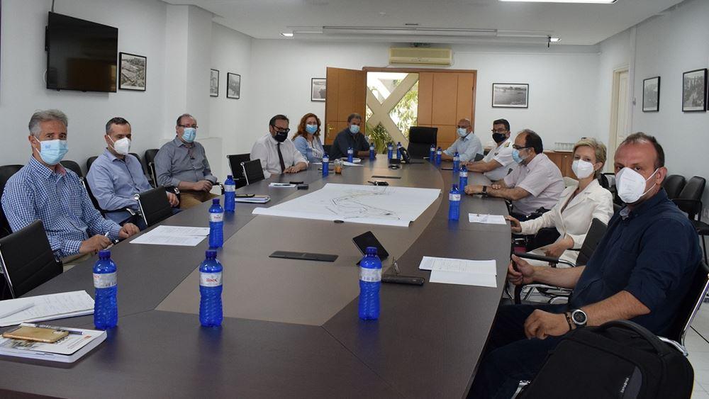 Κρουαζιέρα: Για το υπόλοιπο του 2021 έχουν προγραμματιστεί 453 αφίξεις στον Πειραιά