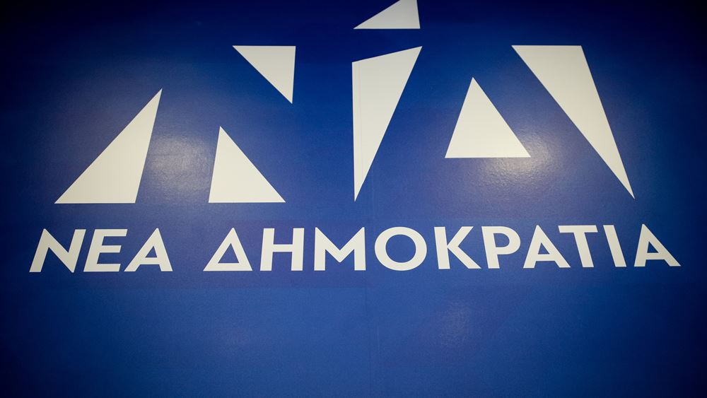 Πηγές ΝΔ: Μετά την γκάφα με τον Μεταξά και τον Πετσίτη, το νέο σποτ του ΣΥΡΙΖΑ προβάλει τις προτάσεις μας