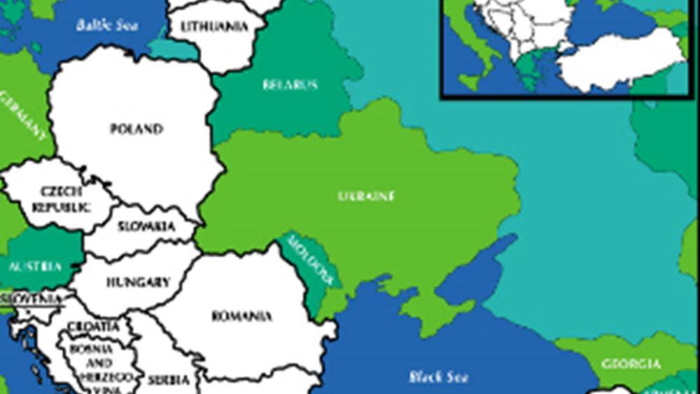 Μαυροβούνιο: Τσέχικο ενδιαφέρον για επενδύσεις στον τουρισμό και τις υποδομές