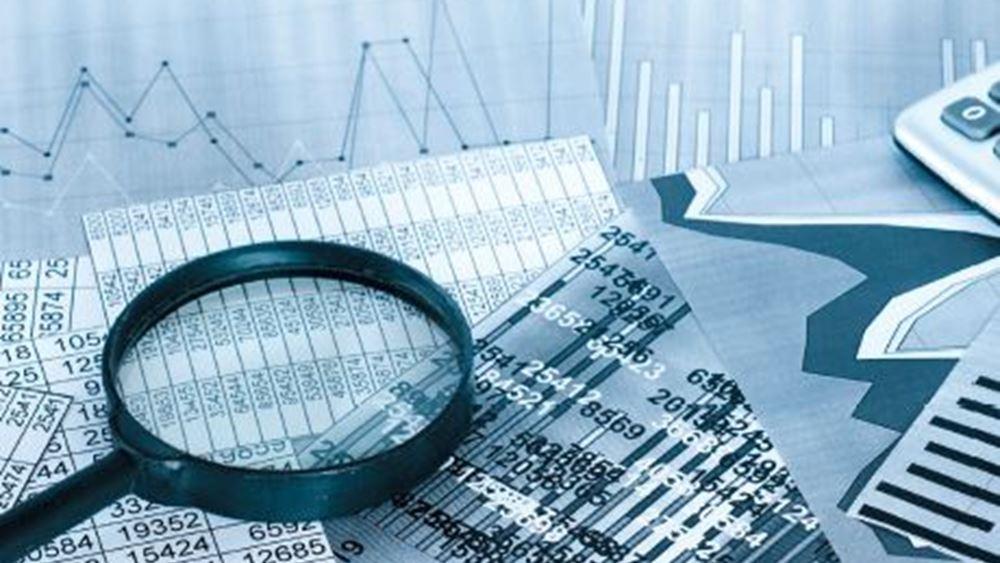 Τέσσερα νέα επενδυτικά έργα συνολικού ύψους €333,9 εκατ. ενέκρινε η Διυπουργική