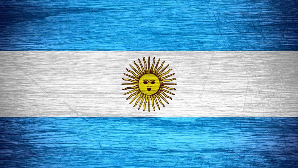 Αργεντινή: Φαβορί στις κάλπες ο περονιστής υποψήφιος Α. Φερνάντες