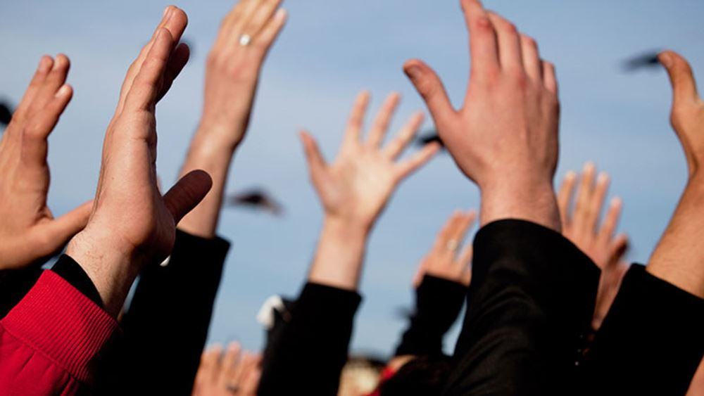 Λαϊκισμός: Αιτίες, συνέπειες, στρατηγική αντιμετώπισης