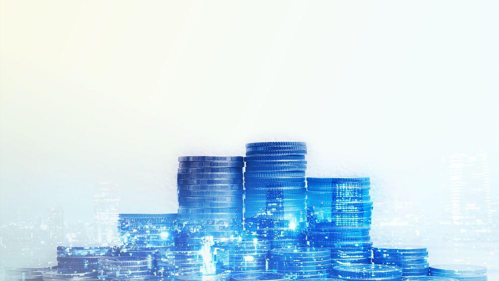 Στα 2,1 δισ. ευρώ οι γαλλικές επενδύσεις στην Ελλάδα το 2016