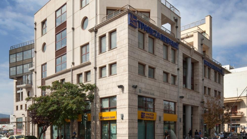 Trastor: Απόκτηση κτηρίου γραφείων έναντι 4,5 εκατ. ευρώ