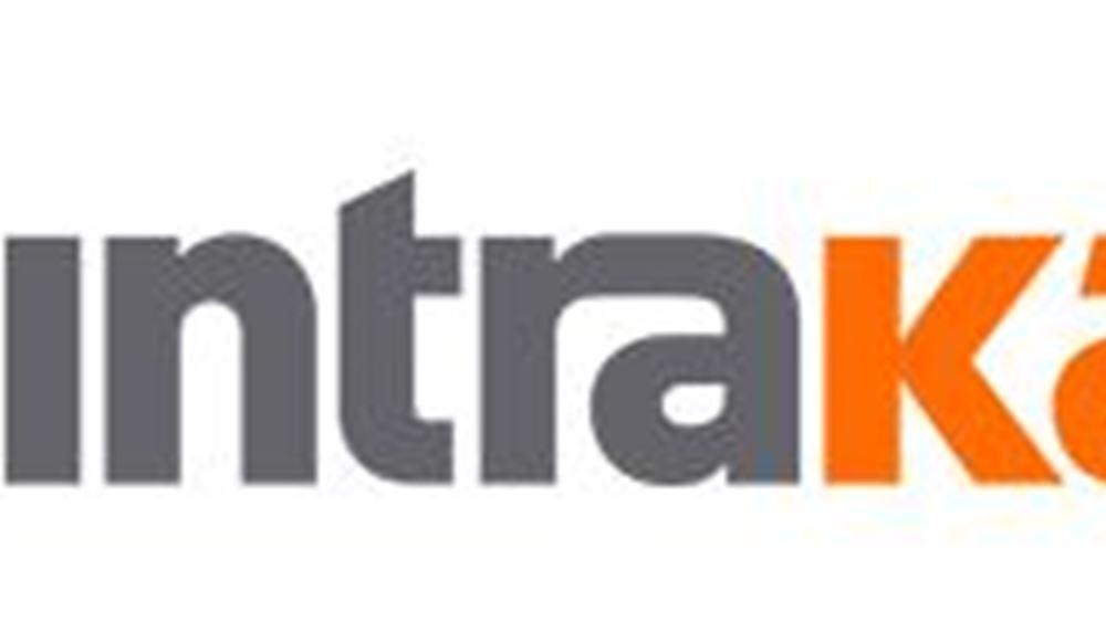 Intrakat: Απόφαση ΕΓΣ για πρόγραμμα διάθεσης μετοχών σε μέλη Δ.Σ. και διευθυντικάστελέχη
