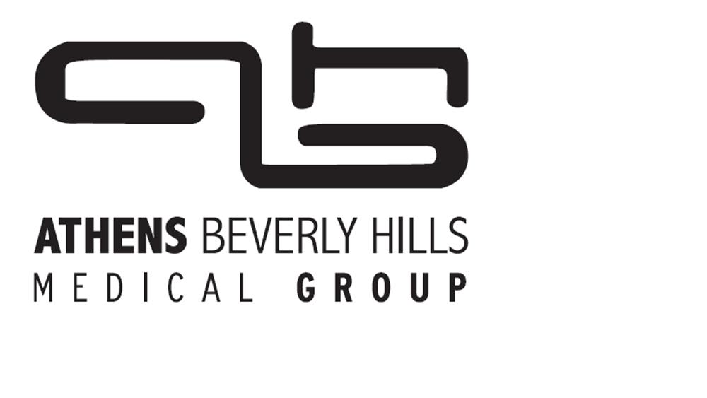 Ημέρα υγείας και  από το Athens Beverly Hills Medical Group