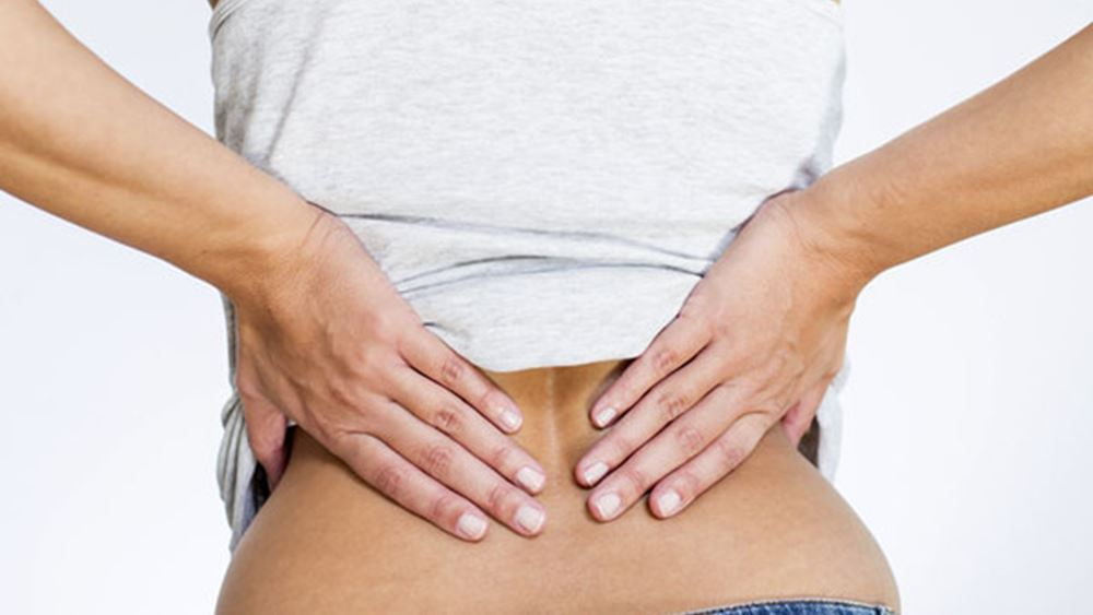 Ο ρόλος της διατροφής στη χρόνια νεφρική νόσο