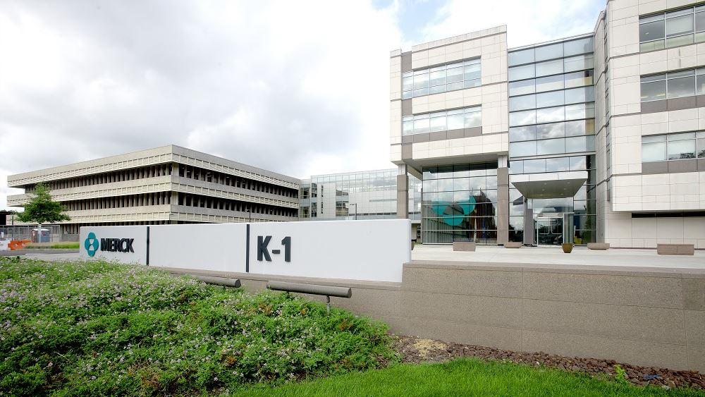 Συμφωνία ΗΠΑ με Merck για 1,7 εκατ. δόσεις της πειραματικής θεραπείας της κατά του κορονοϊού