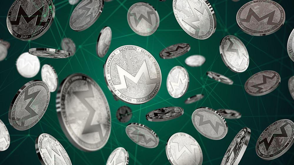 Mariah Carey, Lana Del Rey και Marilyn Manson μεταξύ των 45 μουσικών που δέχονται πληρωμές με το κρυπτονόμισμα Monero