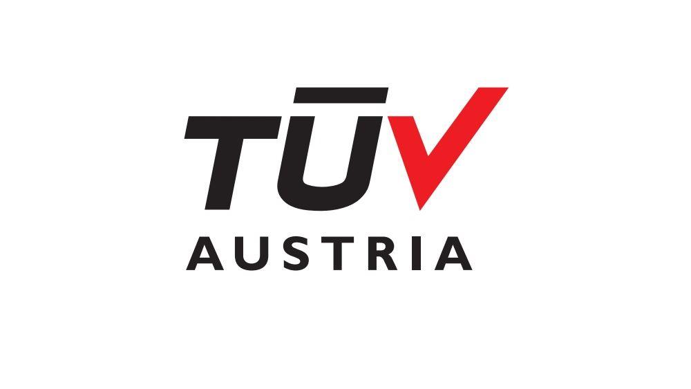 «ΦροντίζοÜμε για το αύριο» με την υπογραφή της TÜV AUSTRIA Hellas