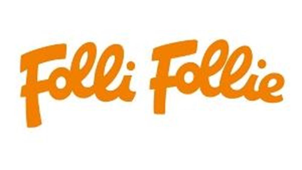Folli Follie: Chief Restructuring Officer o Δ. Κουβάτσος