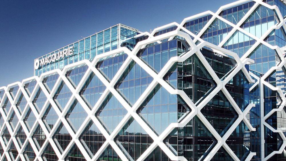 Ποια είναι η Macquarie που αγόρασε το 49% του ΔΕΔΔΗΕ