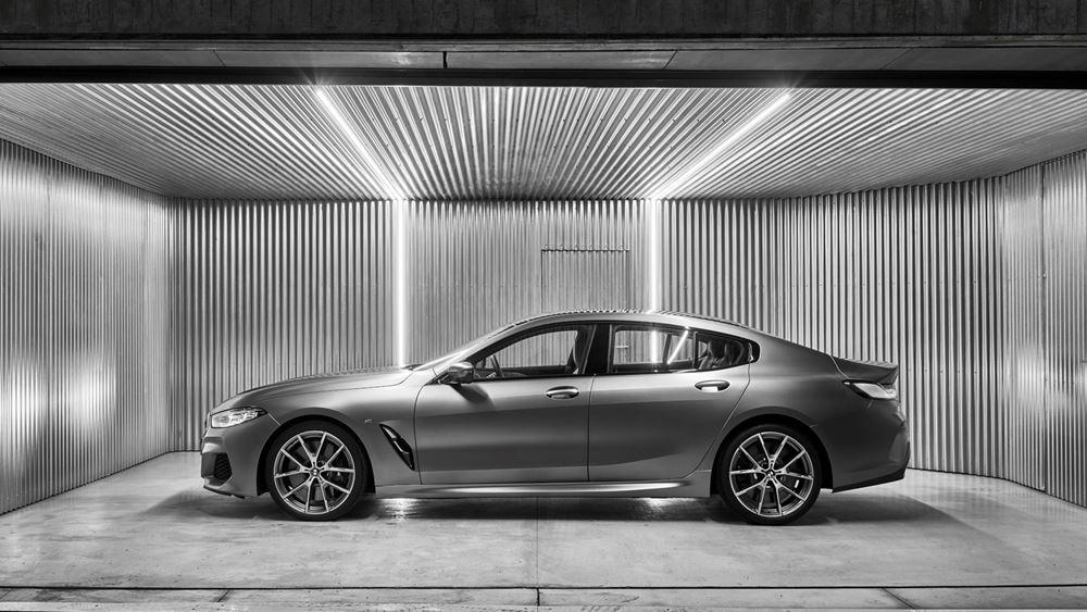 BMW: Δεν ανανεώνει τη θητεία του ο CEO