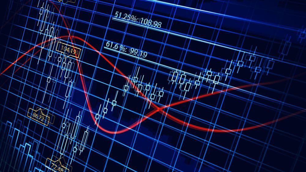 Χρηματιστήριο: Νευρικότητα και επιλεκτικές πιέσεις