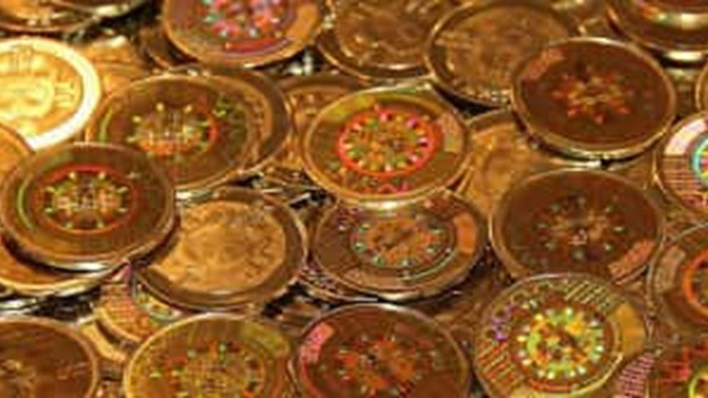 """Και νέο ρεκόρ για το Bitcoin, μία """"ανάσα"""" από τα 10.000 δολάρια - τι βλέπουν οι αναλυτές"""
