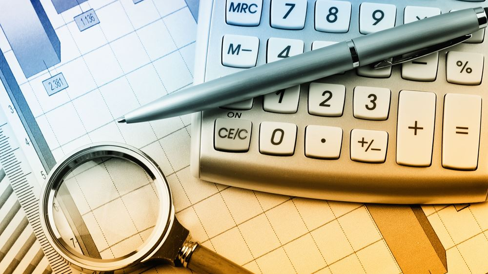 Alpha Bank: Απαραίτητη η βελτίωση της εμπιστοσύνης προς τη χώρα - τι γίνεται με τα ομόλογα
