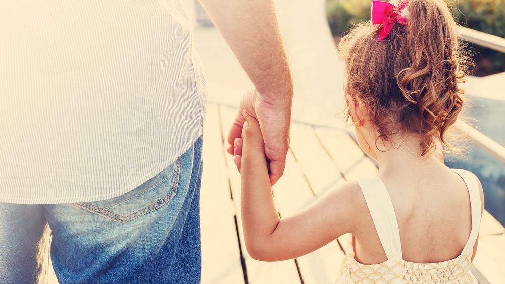 Διαδικτυακή μελέτη: Γονεϊκή αποξένωση και ψευδείς κατηγορίες