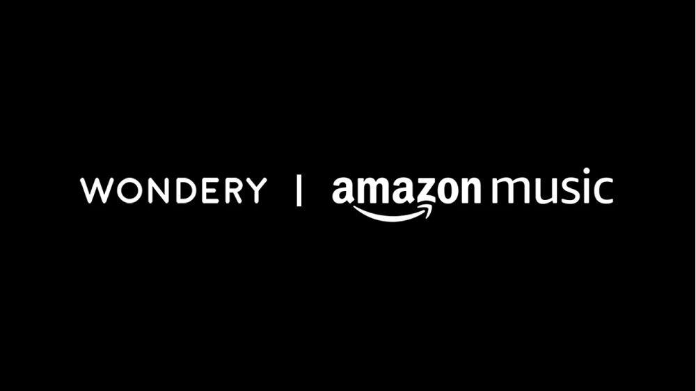 Η Amazon εξαγοράζει την εταιρεία podcasting Wonderly