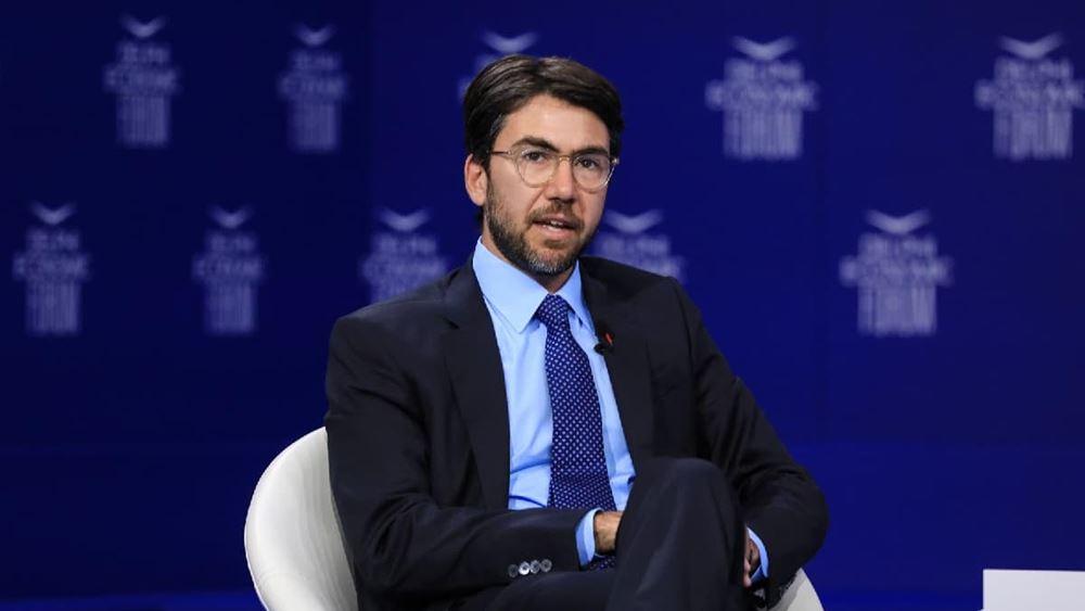 Κ. Κόκκαλης: Σωστή η στρατηγική και οι στόχοι του Ταμείου Ανάκαμψης