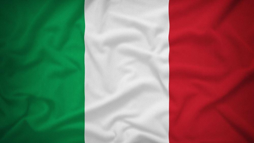 Τα βασικά κόμματα που κατεβαίνουν στις ιταλικές εκλογές