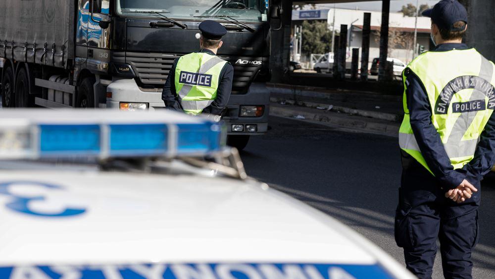 Έλεγχοι Covid: Πρόστιμα €1.488.200και κύρωση αναστολής λειτουργίας σε 9 επιχειρήσεις