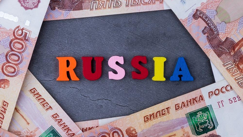 Σε υψηλό 5 και πλέον ετών ο πληθωρισμός στη Ρωσία τον Οκτώβριο