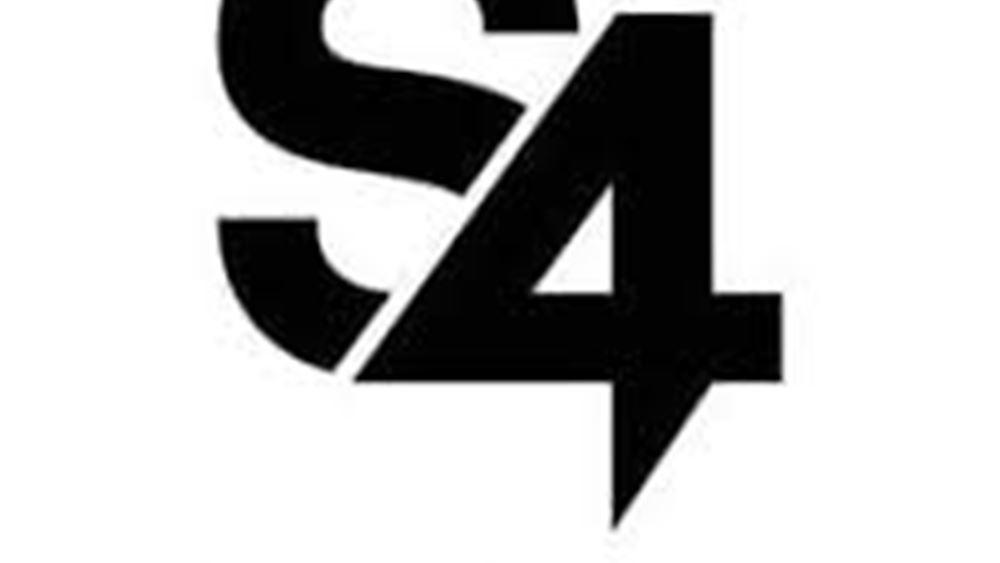 Την Zemoga εξαγόρασε η S4 Capital