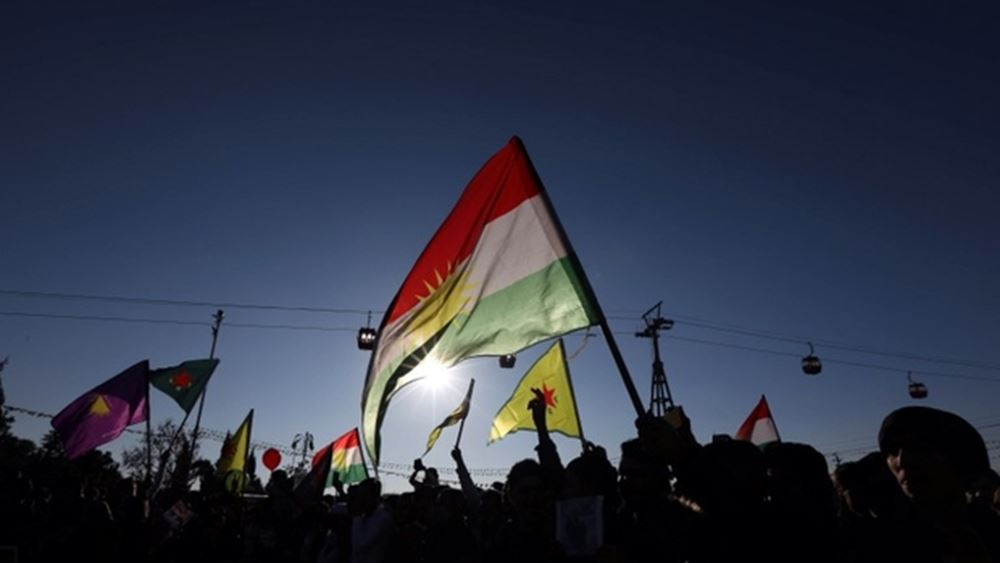 Τουρκία-Κούρδοι: Δάσκαλοι συνελήφθησαν ως ύποπτοι για σχέσεις με το PKK