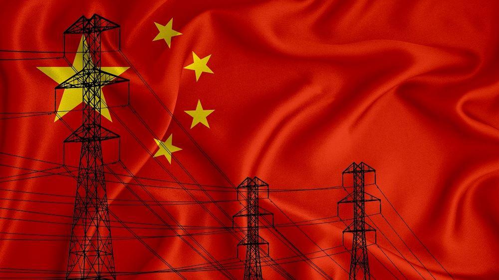 Η Κίνα απελευθερώνει τα τιμολόγια λιγνιτικής ενέργειας για την αντιμετώπιση της ενεργειακής κρίσης