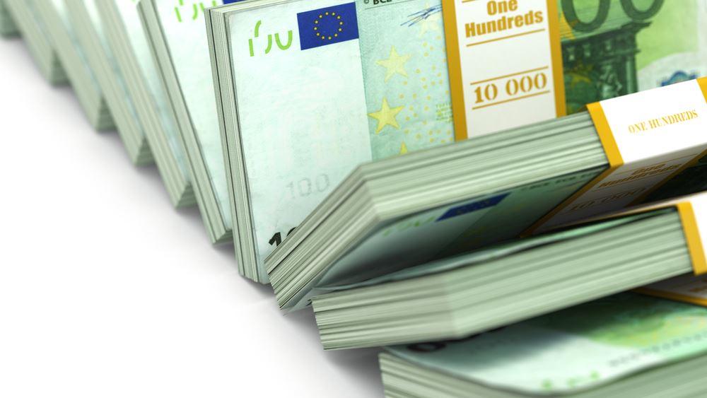 Φορολοταρία Σεπτεμβρίου: Αναδείχθηκαν οι 1.000 τυχεροί που λαμβάνουν 1.000 ευρώ έκαστος