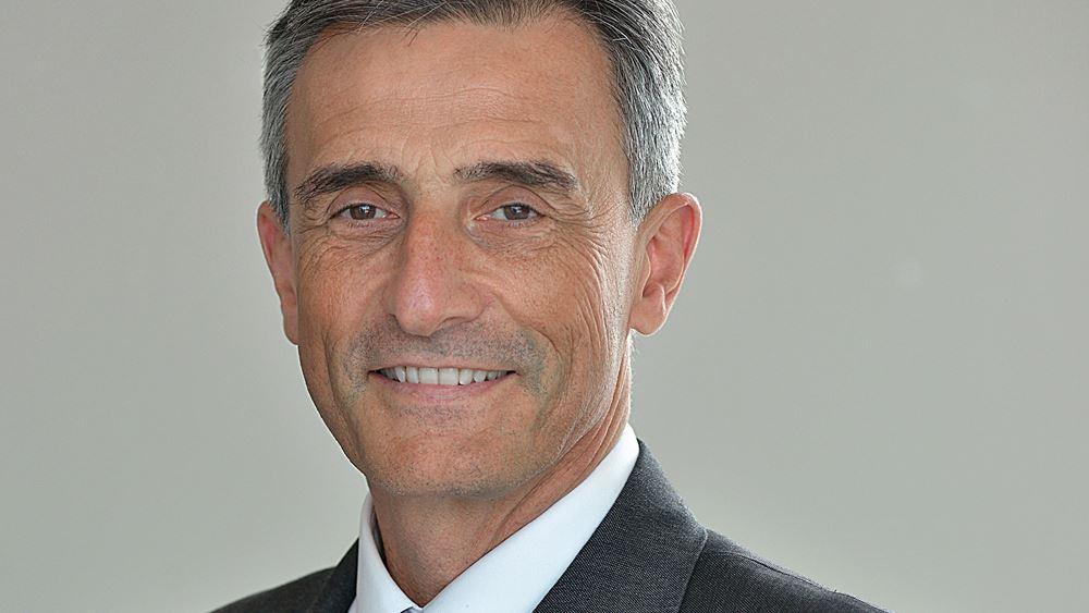 Giuseppe Zorgno (AIG): Τα τρία πράγματα που πρέπει να θυμάται κανείς όταν βρίσκεται στην εξουσία