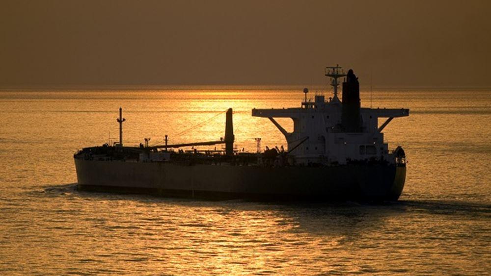 Γιατί παραγγέλνουν δεξαμενόπλοια οι Έλληνες εφοπλιστές