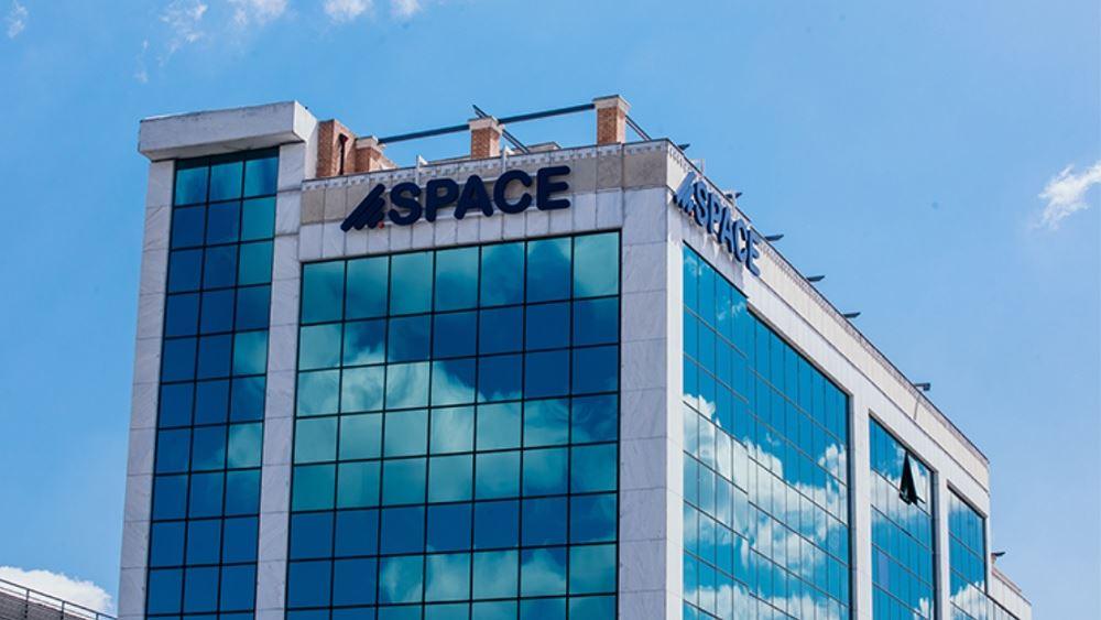 Space Hellas: Αύξηση 16,09% των καθαρών κερδών το 2020 - Νέο ιστορικό ρεκόρ πωλήσεων
